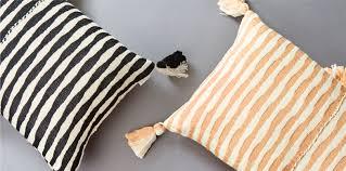 Tapis Conran Shop Collection Textile Accessoires De Décoration The Conran Shop
