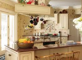 kitchen walls decorating ideas decorating ideas for kitchen walls ellajanegoeppinger
