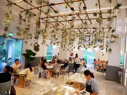 comi cuisine como cuisine singapore restaurant review levitise