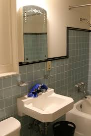 How To Remodel A Small Bathroom Before And After Before U0026 After The Two Week Bath Remodel For Less Than 5 000