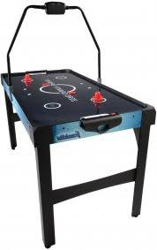 outdoor air hockey table outdoor air hockey table at night awesome air hockey table for sale