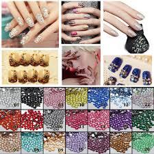 online buy wholesale nail art stones from china nail art stones