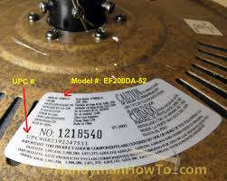 How To Fix Pull Cord On Ceiling Fan How To Replace A Ceiling Fan Motor Capacitor