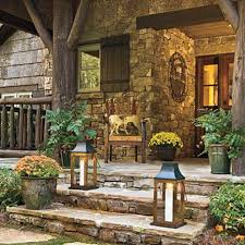 house front porch rustic porch decorating ideas house front porch decorating ideas