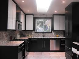 Ikea Black Kitchen Cabinets Ikea Nexus Black Brown My House
