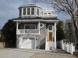 long beach island home rental 15 e 21st street