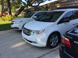 lexus 460 vs mdx our 2011 odyssey vs 2015 mdx loaner pics and my thoughts