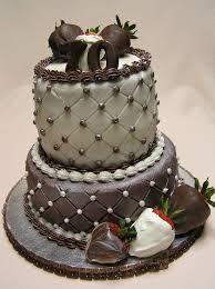 download chocolate 70th birthday cake btulp com