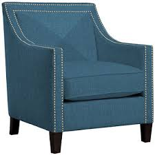 Turquoise Armchair Accent Chairs Shop Jcpenney Save U0026 Enjoy