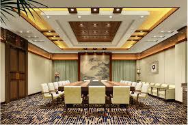 Wall To Wall Carpets  Carpet Tiles In Dubai Dubai Interiors - Wall carpet designs