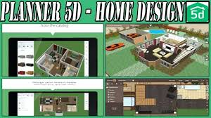 home design free app for mac house design app free fearsome house design home design game home