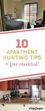 Hunting Themed Home Decor by Best 10 Friends Apartment Ideas On Pinterest Rent In Nyc