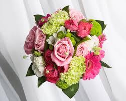wedding flowers glasgow intimate scottish wedding ideas wedding flowers glasgow bridal