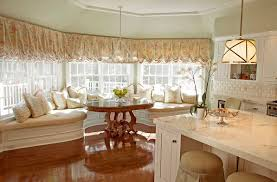 House Interior Paint Ideas by Cape Cod House Interior Paint Colors House Interior