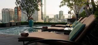 silverland hotels u0026 spas boutique u0026 designed hotels in ho chi