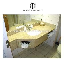 buy bathroom banjo countertop from trusted bathroom banjo