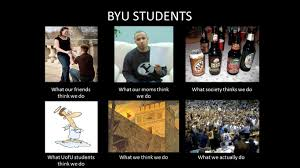 Utah Memes - a new attempt at making online education cool deseret news
