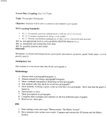 Base Words Worksheets Science Skills