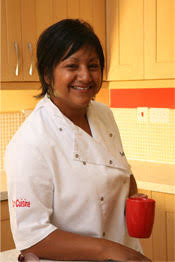 cuisine curry curry cuisine indian cookery lessons in leeds and