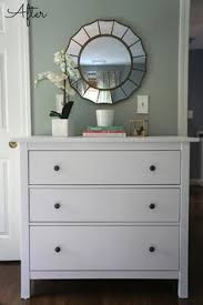 Ikea Hemnes Dresser Hack Home Decorating Ideas Home Improvement Cleaning U0026 Organization