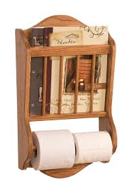 wooden toilet paper holder stand bathroom ideas wooden toilet paper stand wooden designs