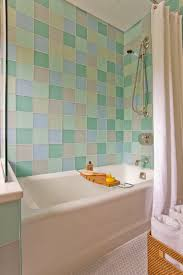 Kids Bathroom Tile Ideas Colors Kids Bathroom Tile Ideas Kids Bathroom Tile Ideas Contemporary