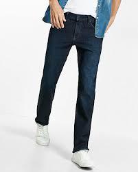 Burgundy Skinny Jeans Mens Men U0027s Pants Shop Men U0027s Jeans Dress And Casual Pants