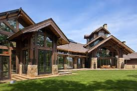 affordable timber frame house kits timber frame home kits timber frame home design log designs dma homes 84958