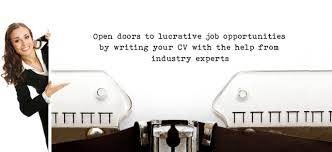 resume writing adelaide professional cv writers sydney resume writing services sydney cv writing services sydney