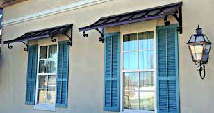 what is a craftsman house over door awnings fixer upper a craftsman remodel for coffeehouse