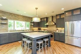 Kitchen Islands For Sale Uk Grey Kitchen Island Ideas Uk Gray For Sale Subscribed Me