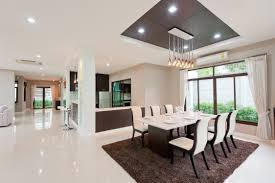 Kitchen Design Courses Online Search For Homes In Florida Bhhs Florida Realty