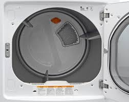 Clothes Dryer Troubleshooting Kenmore Kenmore Elite 61422 Dryer Review Reviewed Com Laundry