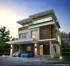 three story houses three storey house design best three story house ideas on the