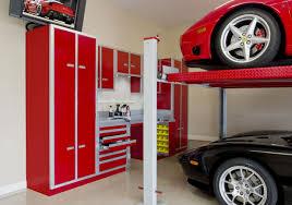 cabinet olympus digital camera garage tool cabinets beyond