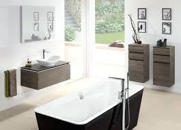 len badezimmer badezimmer villeroy boch 132561 8695910 badmobel sentique vogelmann