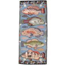 Fish Runner Rug Konya Runner Xvii Xviii Century Carpet Rug Pinterest Runners