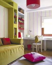 Small Bedroom Office Design Ideas Attractive Small Bedroom Office Design Ideas Small Bedroom Office