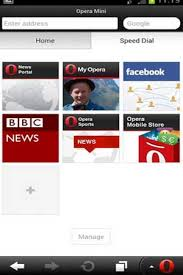 opera mini version apk opera mini 7 5 5 apk apkfield