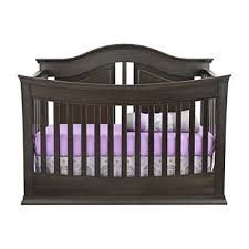 Rockland Convertible Crib Rockland Baby Furniture For Baby Jcpenney