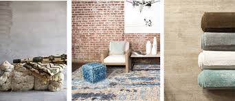 how to clean rugs rug guide rug washing tips how to clean a rug jaipur rugs