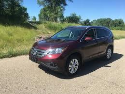 honda crv for sale mn cars for sale in farmington mn carsforsale com