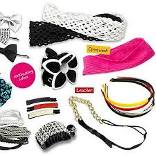 hair bands for women taiwan fashion headbands hair bands for women yumark