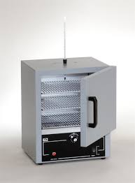 gravity convection oven 0 7 cubic feet capacity 115v quincy lab 10gc