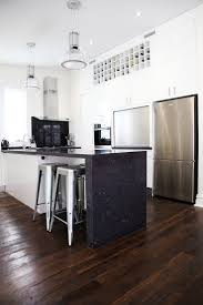 sims kitchen ideas black benchtop kitchen designs find best references home design