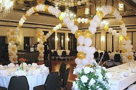 balloons nj balloon decorations 732 341 5606
