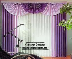 curtains designer curtains images ideas modern luxury curtain