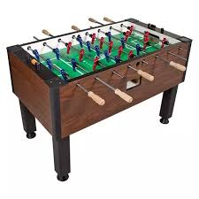 Best Pool Table For The Money what are they best table games for a media room u0027man cave u0027 quora