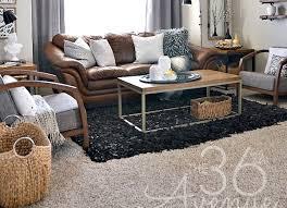 Neutral Living Room Neutral Living Room Best Room Makeover Of 2016 Bob Vila