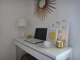 desk ikea besta burs the mccarthy suite pinterest desks